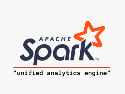 What-is-apache-spark
