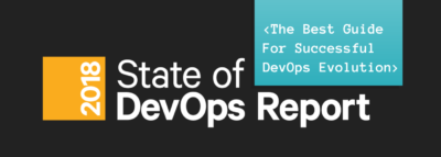 Hire-DevOps-2018-State-of-DevOps-Report-DevOps-Evolution-Practical-Guide-