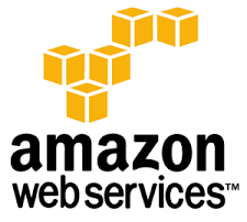 HireDevOps - Customized AWS Experts