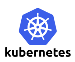 HireDevOps Kubernetes Docker Experts