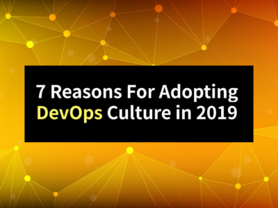 7-reasons-for-adopting-devops-culture-in-2019-hiredevops