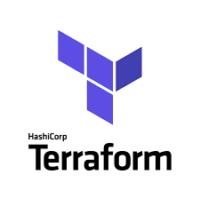 Terraform Quick Reference Guide | Hire DevOps
