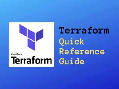 terraform-quick-reference-guide