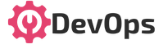 Hire DevOps Logo