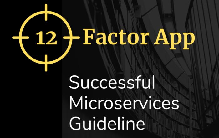 twelve-factor-app