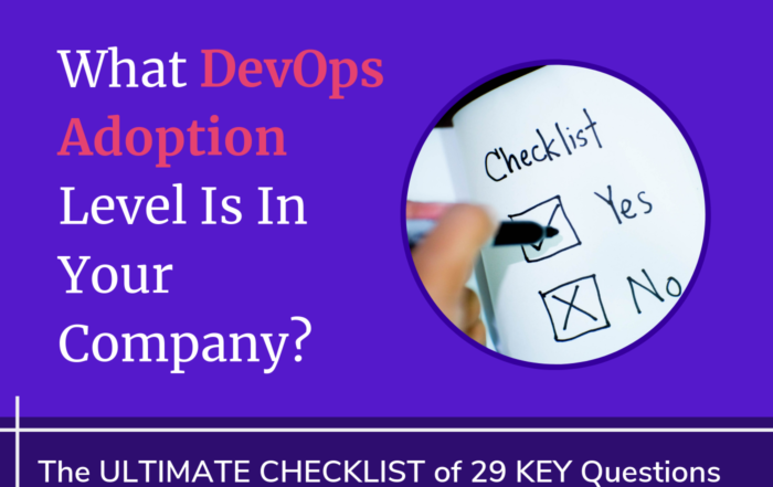 What DevOps Adoption Level Is In Your Company_ (1)
