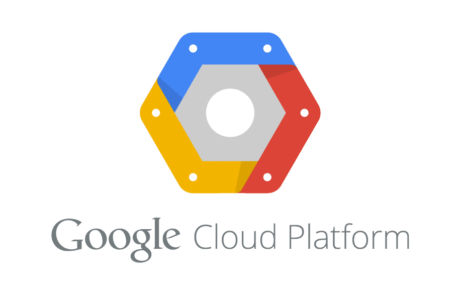 Google-Cloud-Platform-serverless-architecture-provider