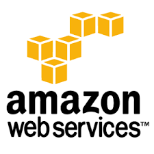 amazon-web-services-serverless-architecture-provider-2