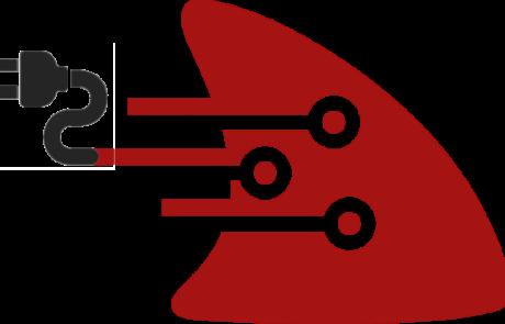 fn-docs-serverless-architecture-provider