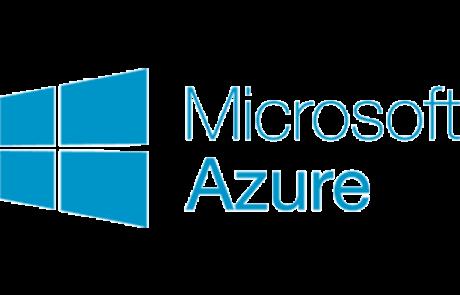 Microsoft-Azure-serverless-architecture-provider